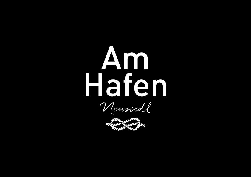 AM_HAFEN_projektseite