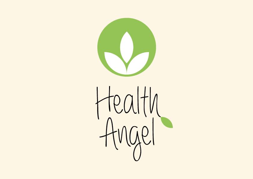 health_angles