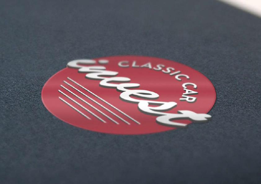 CLASSIC_CAR_klein_2